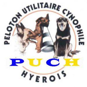nouveau_logo_2003_bj